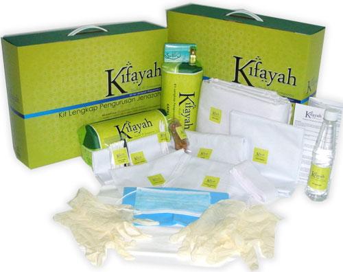kit-dunia_kifayah