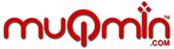 muQmin.com