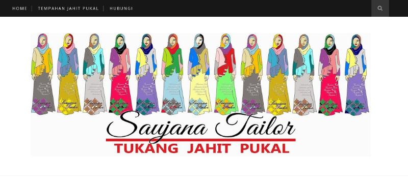 saujana_tailor